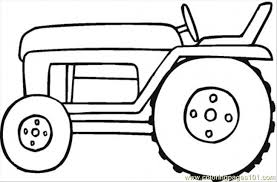 Small Picture vehicle coloring pages Coloring Pages Ideas