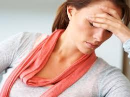 Thiếu chất dinh dưỡng gây ra những bệnh gì?