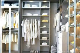 california closets dallas closet s closets reviews california closets dallas