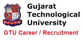 Image result for GTU Selected Candidate for the Post of Assistant Professor (Cyber Security)