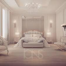 Classic Style Bedroom Ideas 2