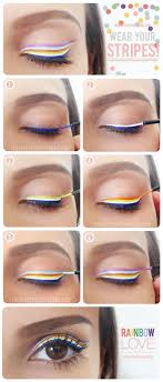 trendy makeup tips
