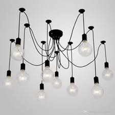 industrial dining table lighting chandelier lift system small chandeliers crystal pendant chandelier industrial pendant lighting glass