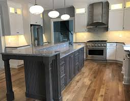 modern cabinet design. Welcome To NorthEast Cabinet Designs, A Full Service Design And Installation Company, From Luxury Kitchen Cabinets Accessories Modern
