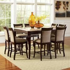rustic dining room art. Art Van Rustic Dining Tables Tree Slice Coffee Table Tags Fabulous On Pine Room R