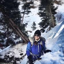 Sandy Pittman Breaks Silence About 1996 Everest Mountain Disaster