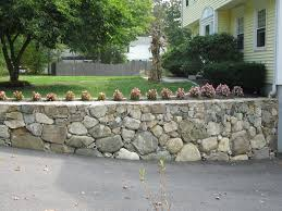48 Best Stonework Images On Pinterest Remodeling Stone Lamp And