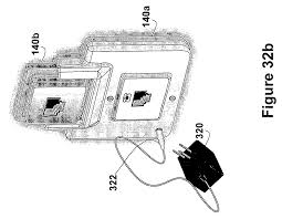 us power plug wiring diagram wiring diagrams us electrical outlet wiring diagram and hernes