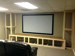 home theater furniture. Exellent Furniture Home Theater Furniture Cabinet Stunning Exquisite  Av Specialists Of  To C