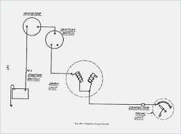 boat fuel tank gauge wiring diagram wildness me Dolphin Fuel Gauge Wiring Diagram mesmerizing marine fuel gauge wiring diagram gallery best image