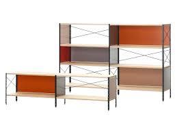 storage shelving units laminate shelving unit storage unit shelf by ikea living room storage shelving units storage shelving units