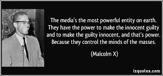 Media Quotes New 48 Media Quotes QuotePrism