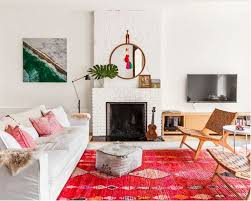 charming eclectic living room ideas. Charming Brilliant Eclectic Living Room 25 Best Ideas Remodeling Pictures Houzz