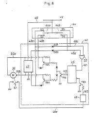 Pretty saturn wiper motor wiring diagram gallery electrical system