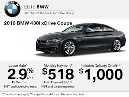 2018 bmw lease rates. modren bmw get the 2018 bmw 430i xdrive coup today and bmw lease rates