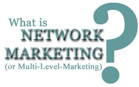 M-L-M Success: What is Network Marketing | Network marketing, Network  marketing tips, What is network