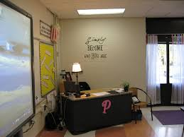 front office decorating ideas. Get Your Learn On Pinterest Bulletin Boards Yearbooks And Classroom. Closet Design Ideas. Dining Front Office Decorating Ideas R