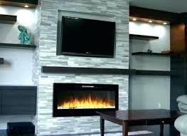 direct tv fireplace holiday channel number page excellent together with t v does have direct tv fireplace