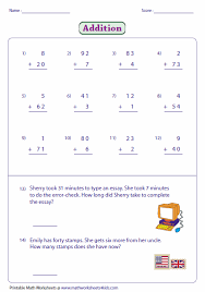 in addition Easter Addition Worksheets 1 3 moreover Single Digit Addition and Subtraction Worksheets with pictures additionally Single Digit Addition Worksheet 2 moreover Grade 1 Addition Printable Worksheets and Exercises furthermore Free Math Worksheets and Printouts besides  likewise Single Digit Addition Practice   Worksheet   Education also Single Digit Addition Worksheets besides Single and Double Digit Addition Subtraction Assessment further . on math worksheet single digit adding
