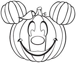Small Picture Disney Princess Free Disney Halloween Coloring Pages Disney