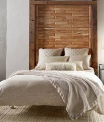 Kate Spade Duvet Cover Home Bedding Duvet Covers Dillardscom