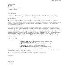 Career Change Resume Samples Free Writing Proper Cover Letter Resume For Format Career Change Home 87
