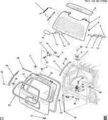 chevrolet trailblazer wiring diagram trailblazer wiring 2005 chevy trailblazer rear seat replacement parts motor repalcement on chevrolet trailblazer wiring diagram