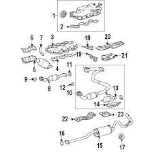 2008 toyota tacoma diagram wiring diagram user parts com® genuine factory oem 2008 toyota tacoma pre runner v6 2008 toyota tacoma engine diagram 2008 toyota tacoma diagram