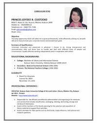 Sample Academic Librarian Resume Library Resumeample Mediapecialist Cover Letter Examples 100x100 81