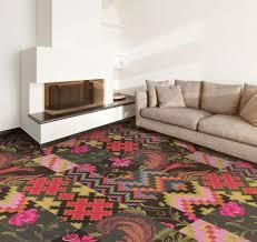 Carpet flooring M2 CARPETS floor carpets