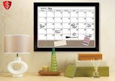 office wall boards. modren boards calendar white board magnetic monthly planner office marker wall frame  weekly to boards