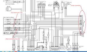 kawasaki 1100 stx wiring diagram kawasaki wiring diagrams online 2005 kawasaki jet ski stx 15f gauges completely inop has new