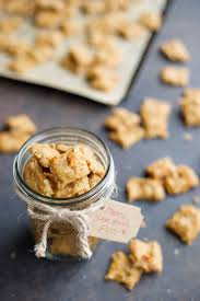 easy homemade dog treats that your pups will go mad for aniseed is like catnip to dogs