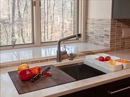Small Picture Kitchen Decor Ideas Wonderful Kitchen Decorating Ideas On Small