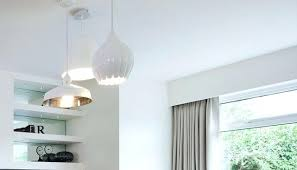full size of lighting meaning in english singapore nea renotalk continuous curtain painted pelmets google search