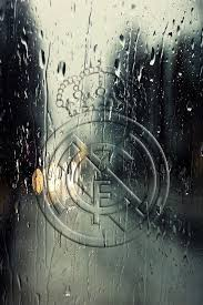 real madrid wallpapers group 85