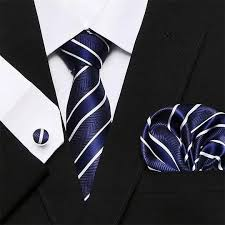 <b>Vangise Men</b>`<b>s Classic</b> Tie 100% Silk Novelty Geometric 30 Styles ...