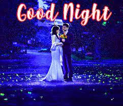 Free Good Night Wallpaper - 1393x1200 ...