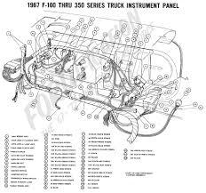 1966 mustang engine diagram wiring diagram perf ce 1967 ford mustang engine diagram wiring diagram datasource 1966 mustang engine diagram