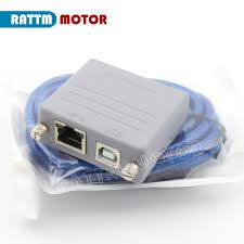 EU Ship!! <b>New RTM200 200KHz USB</b> Motion controller LPT Parallel ...