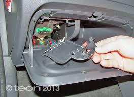kubota g1900 wiring diagram images kubota zero turn wiring elantra wiring diagrams 35 hp vanguard diagram