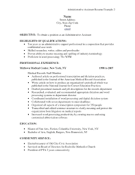 Awesome Title Of Resume File Sketch Documentation Template Example
