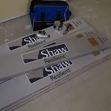 exterior vinyl flooring. vinyl flooring placed in room for installation 48-hours advance acclimation exterior m