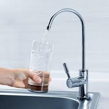 best faucet water filter reviews the winner