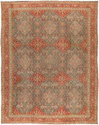 bathroom rugs area rug fun rugs oriental rugs carpet area rugs