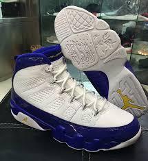 jordan shoes retro 9. air jordan 9 kobe bryant shoes retro
