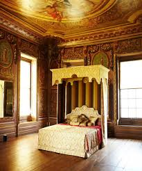 Expensive Bed Napping On The Worlds Most Expensive Bed Dujour