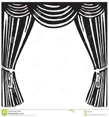full size of unique curtains and white stage curtain stock photo titled over in