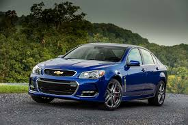 2016 Chevelle Ss | 2018-2019 Car Release and Reviews