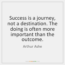 Arthur Ashe Quotes StoreMyPic Best Arthur Ashe Quotes